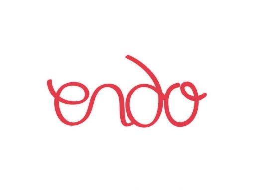 Endo Identity