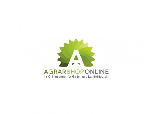 Agrar Shop logo