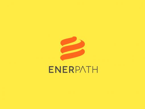 Enerpath logo